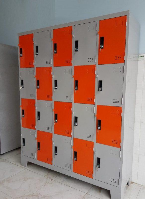 Tu Locker E1539744215357