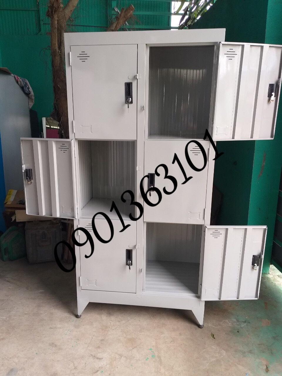 Z2181930500422 D1b3f41820a63c35ec16dcfd628b5c22