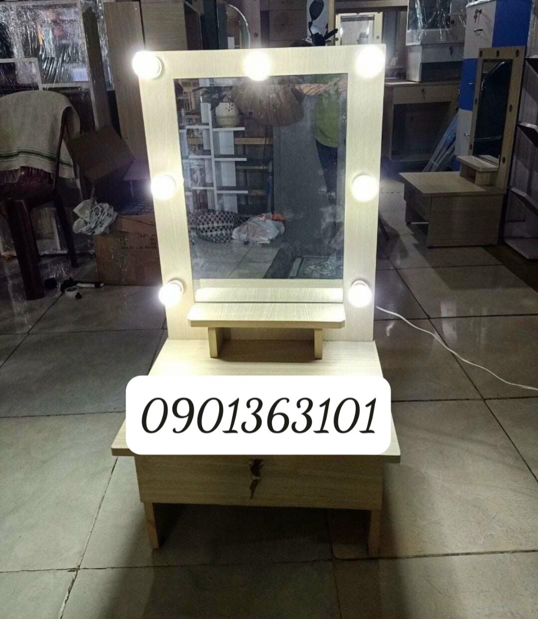 Z2276823543158 B2c8c5fabc5f1d6ba8e8cace6c320d12