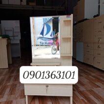Z2281973024254 E833cd181c3d5f5759f0f11ae9de8e97