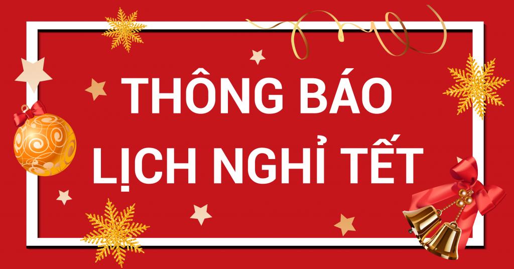 Lich Nghi 04 1024x536