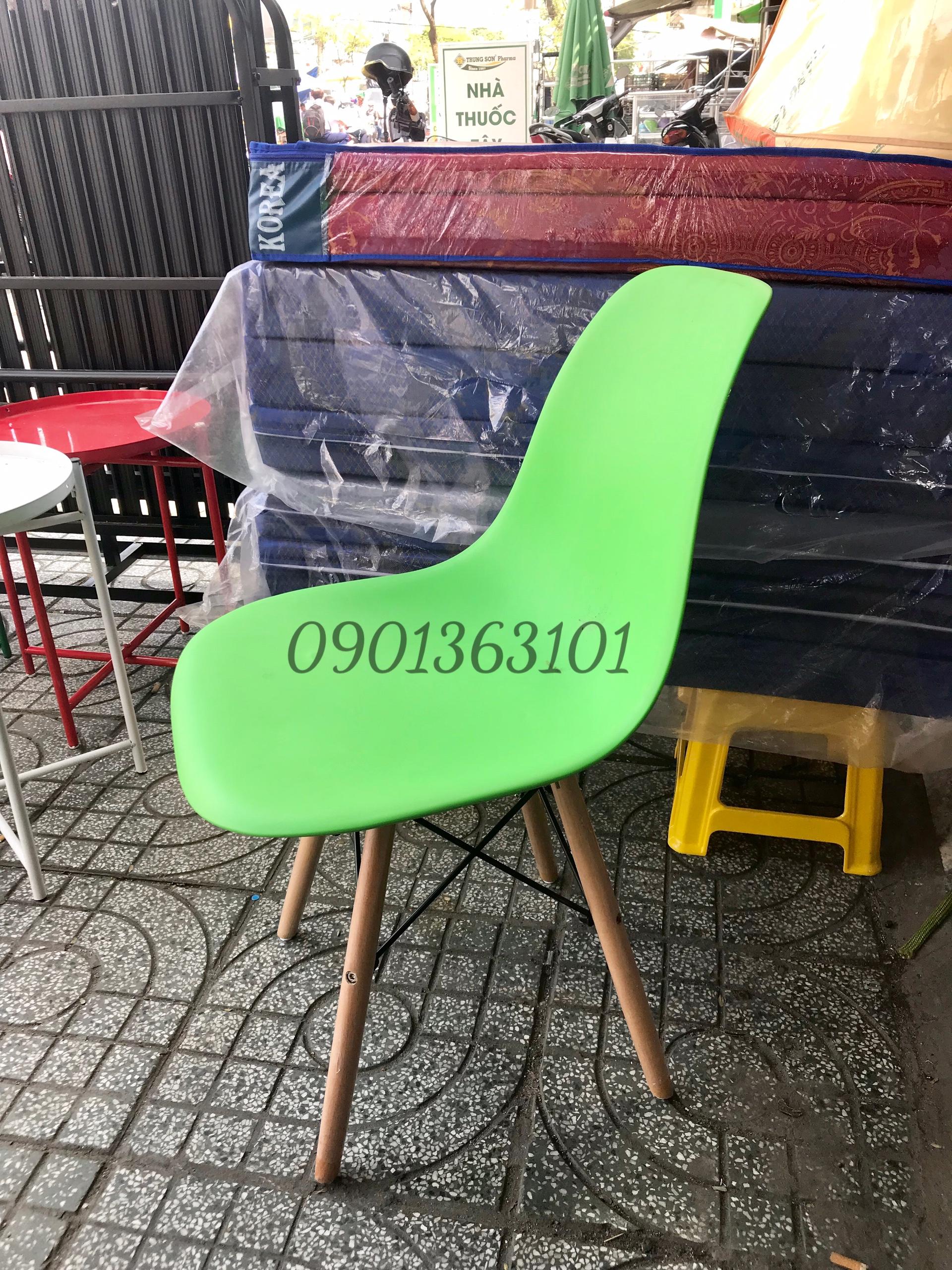 Z2173506651979 Af1238c06ddfad18501c58c91483d97f