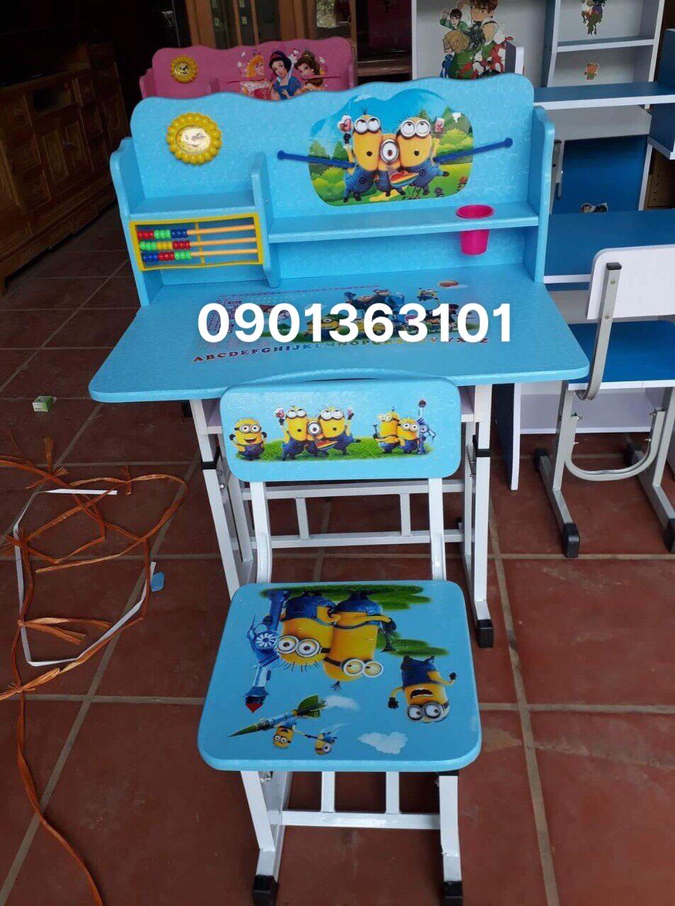 Z2450500504792 Ca52600491c9f741efd73ebfcb60bf33