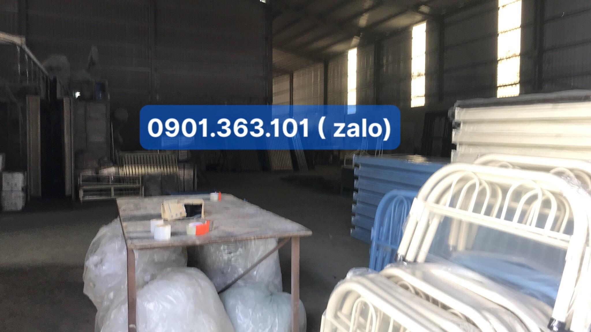 Z2545513192911 780514204b158f1697ab2e1be1bcc0e9