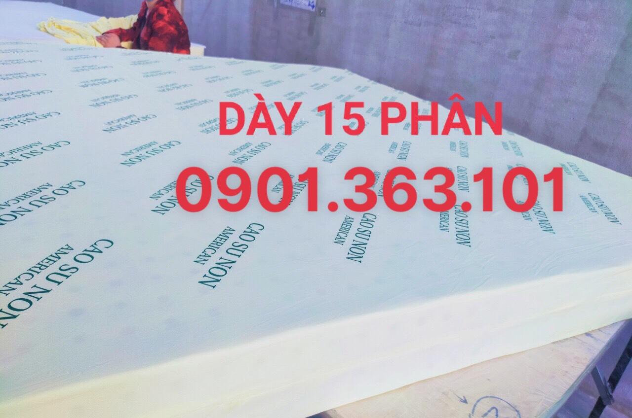 Z2548405575357 4958f7aefc0ae783af7cc66ede57b61d