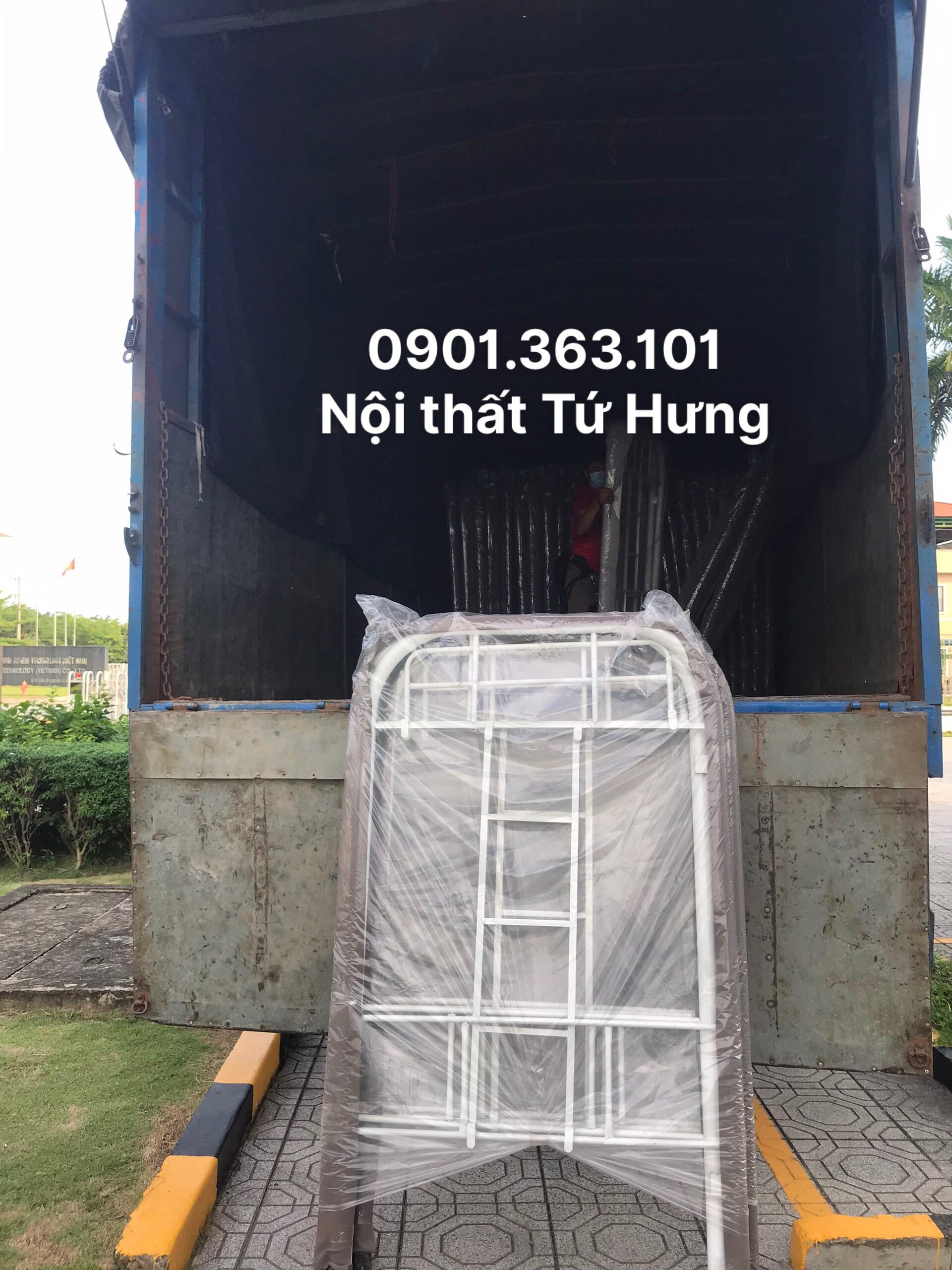 Z2561691563211 37fc8d0a26269c7a6fdc5621f1a1cd5f