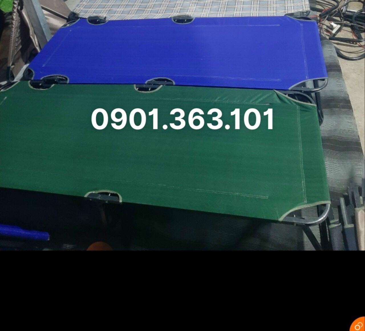 Z2640751722645 4839c6ae2d48359c7affadc14ea5ac24