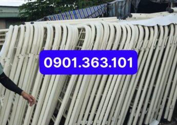 Z2646810850477 8b0b5e490a5bf32bf69e29ece83d4b69