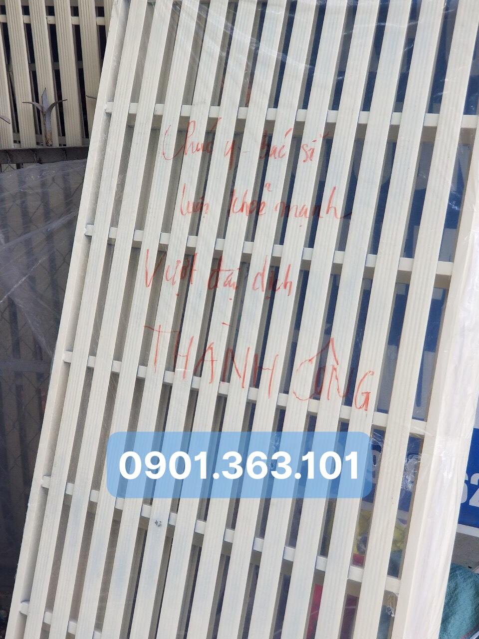 Z2667856807948 23cc4073de52ad15c948ede30e9fdc6d